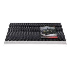 Borstelmat Outline - 50x80 - Antraciet